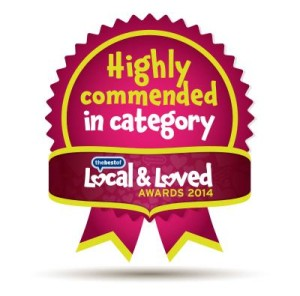 Highly Commended 52fb9c816e6adfbc05000008.png