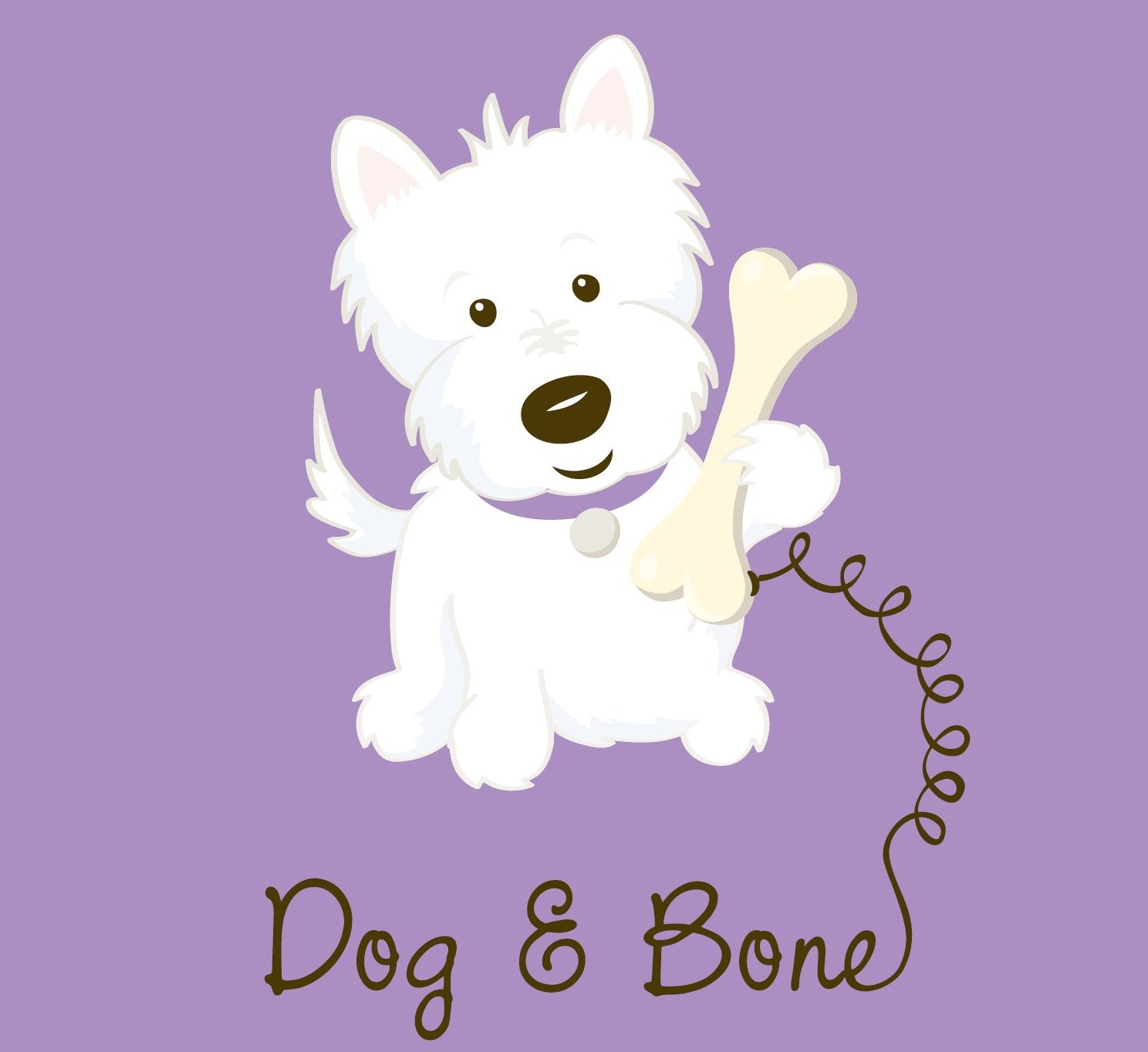 Dog and Bone Dog Grooming Services