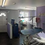 "Dog Grooming salon Newcastle Emlyn ""How much does dog grooming cost"""